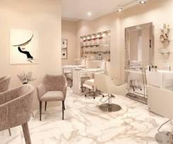 Ремонт, отделка офисов, салоны красоты, квартир. Цены договорные.