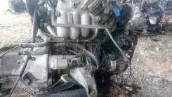 ДВС Suzuki Escudo J20A, TD51W