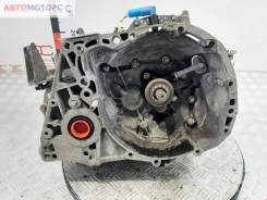 МКПП 5-ст. Renault Megane 2 2007, 1.6 л, бензин (JH3 142)