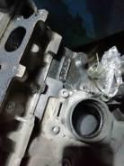 Двигатель ADR; APT; ARG; AVV 1.8