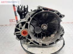 МКПП 5-ст. Volvo C30 2010, 1.8 л, бензин (6N5R7002XE)