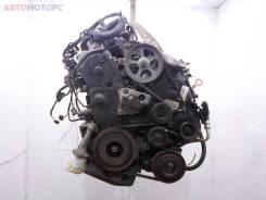 Двигатель Honda Pilot I (YF1, YF2) 2002 - 2008, 3.5 л, бензин (J35Z1)