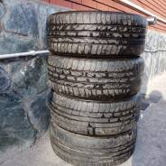 Bridgestone Potenza, 21545r17