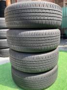 Bridgestone Ecopia H/L 422 Plus, 235/55R18