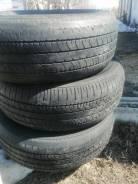Bridgestone Regno ER30, 215/60R16