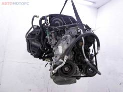 Двигатель Honda Accord IX 2012 -, 2.4 л, бензин (K24W1)