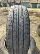 Goodyear GT-Eco Stage, 175/60 R16