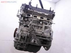 Двигатель KIA Sportage III (SL) 2010 - 2016, 2.4 л, бензин (G4KE)