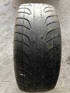 Bridgestone RE01, 205/55 R16