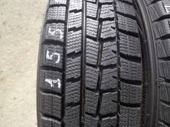 Dunlop Winter Maxx WM01, 155/65R13