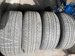 Dunlop Grandtrek AT22, LT285/60R18