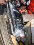 Фара Lexus RX 350