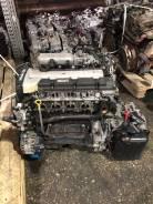 Двигатель G4GC 2.0i Kia Sportage 137-143 л. с