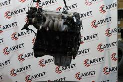 Двигатель G4GC 2.0i Hyundai Tiburon 137-143 л. с