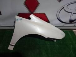 Продам крыло переднее правое