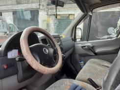 Volkswagen Crafter. Продам , 20 мест