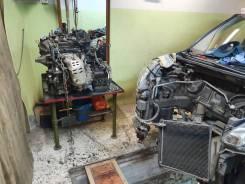 Продам двигатель в разбор 1 KR