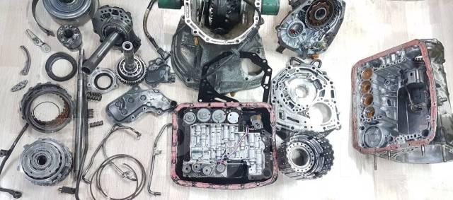Акпп Subaru Forester SF5 EJ20G в разборе. Наличие и цены уточняйте