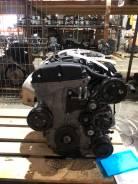 Двигатель Kia Magentis 2.4 л 162 л. с G4KC