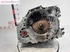 АКПП Renault Espace 4 2004, 2.2 л, дизель (55-50SNSU1005228)