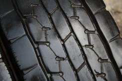 Dunlop Enasave SP688 Ace. летние, 2014 год, б/у, износ 5%