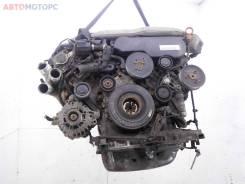 Двигатель Volkswagen Touareg I (7L) 2002 - 2010, 3 л, дизель (CAT)