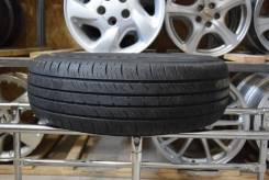 Dunlop SP 20, 195/65 R15