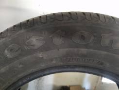 Firestone, 185/65 R14