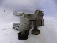 Кронштейн кондиционера Kia Sportage (JA) 1993-2006 [252802G110] 252802G110
