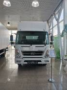 Hyundai Mighty. EX8, 2 900куб. см., 4x2