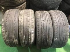 Dunlop Enasave RV503, 235/50 R18