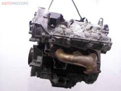 Двигатель Mercedes C-Klasse (W204) 2007 - 2014, 3.5 л, бензин (27296)