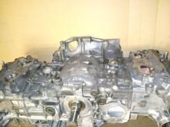 Субару двигатель ej254 ej25