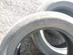 Michelin, 225 60 18