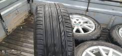 Bridgestone туранза 94w, 205 55 16