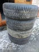 Резина на форд фокус 195/65/15 на дисках