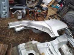Продам крыло заднее правое Honda CR-V RD1