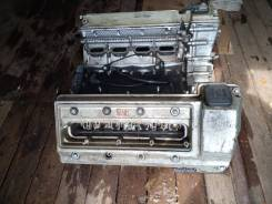 Двигатель BMW Х5 4.4