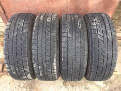 Bridgestone, 195 65 R15