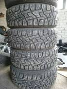Toyo Open Country R/T, 225/55 R18