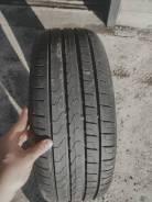 Pirelli Cinturato P7, 205/50/17 89V