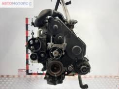 Двигатель Ford Tourneo connect 2006, 1.8 л, Дизель (R2PA / 6A29127)