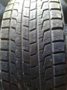 Bridgestone Blizzak Revo1, 205 50 16