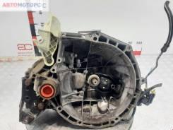 МКПП 5-ст. Peugeot 207 2008, 1.4 л, бензин (20CQ74)
