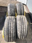 Toyo Proxes T1 Sport, 255/55 R18