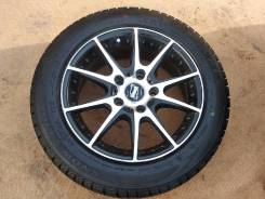185/60 R15 Triangle Group TR777