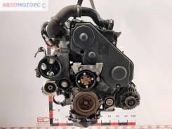 Двигатель Ford Tourneo connect 2006, 1.8 л, Дизель (R2PA / 6P42951)