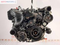 Двигатель Mercedes C W203 2003, 2.2 л, Дизель (646.963)