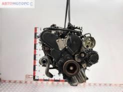 Двигатель Peugeot 607 2005, 2.2 л, Дизель