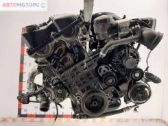 Двигатель BMW 3 E90 2005, 2 л, Бензин (N46 B20 B A795H574)